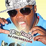 DJ Counsellor Oh So Godly