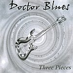Three Pieces Doctor Blues