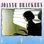 Joanne Brackeen Aft