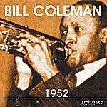 Bill Coleman Bill Coleman - 1952