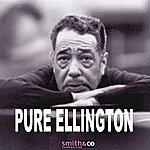 His Orchestra Pure Ellington
