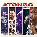 Atongo Zimba Barefoot In the Sand