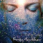 Kirsty Hawkshaw The Ice Castle