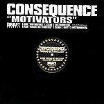 Consequence Motivators