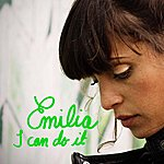 Emilia I Can Do It (Single)