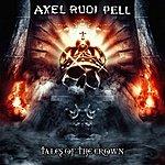 Axel Rudi Pell Tales Of The Crown