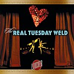 """The Real Tuesday Weld """"I, Lucifer"""""""