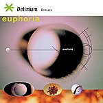 Euphoria Delirium Remixes - CD5