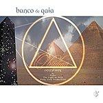Banco De Gaia Obsidian Remixes - CD5