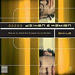 Dzihan & Kamien Smile - CD5