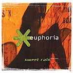 Euphoria Sweet Rain Remixes CD5