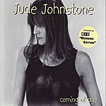 Jude Johnstone Coming of Age