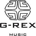 Gregor Salto Bouncing Harbour Remixes