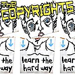 The Copyrights Learn The Hard Way