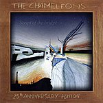 The Chameleons UK Script Of The Bridge - 25th Anniversary Edition