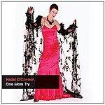 Hazel O'Connor One More Try