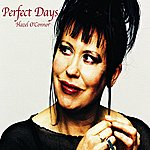 Hazel O'Connor Perfect Days (Single)