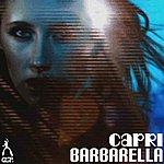 Capri Barbarella