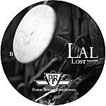 LAL LAL Lost Remixes