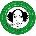 Voice Voice Remixes