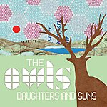 Owls Daughters and Suns
