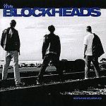 The Blockheads Braindead