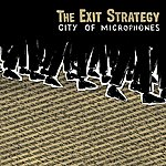 Exit Strategy City of Microphones