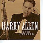 Harry Allen Cole Porter Songbook