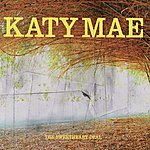 Katy Mae The Sweetheart Deal