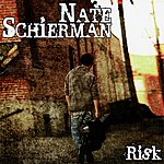 Nate Schierman Band Risk