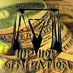 The Beatmasters Hip Hop Generation
