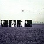 Novecento Novecento Featuring... (2007 Edition)