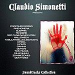 Claudio Simonetti Soundtrack Collection