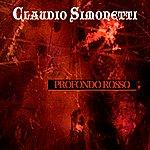 Claudio Simonetti Claudio Simonetti Compilation