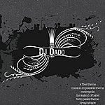 DJ Dado Dj Dado