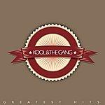 Kool & The Gang Kool And The Gang - Greatest Hits