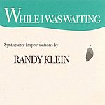 Randy Klein While I Was Waiting