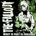Fallout What Is Past Is Prologue