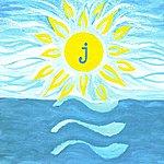 J. Self-Titled