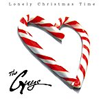 The Guys Lonely Christmas Time (Single)