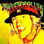 Waterhouse Ease it Up