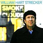 William Hart Strecker Smoke + Clouds