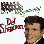 Del Shannon Runaway With Del Shannon