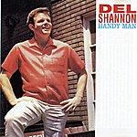 Del Shannon Handy Man