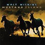 Walt Wilkins Mustang Island
