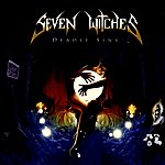 Seven Witches Deadly Sins