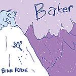 Baker Jr. Bike Ride