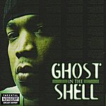 Styles P The Ghost In the Machine