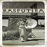 Rasputina Frustration Plantation (Bonus Disc)