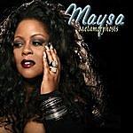 Maysa Metamorphosis